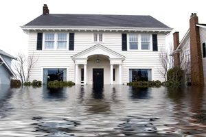Built Right Home Solutions offers disaster restoration and storm damage recovery in Connecticut
